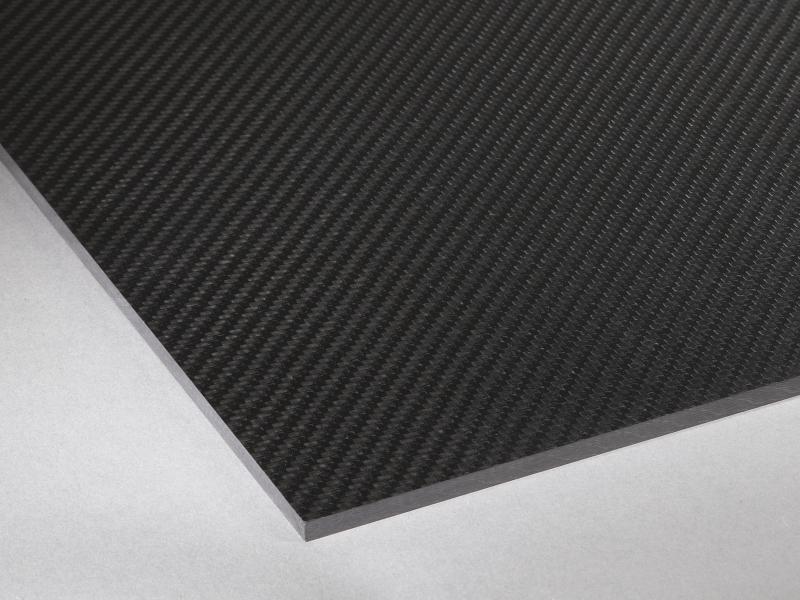 plaques carbone plaque carbone 600 400 3 mm. Black Bedroom Furniture Sets. Home Design Ideas