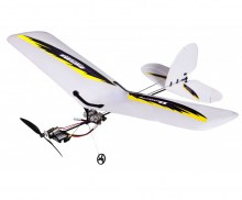 avion-butterfly-kit-rtf-(mode-1)