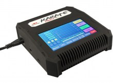 karate-touch-b6-ac-dc-100w-7a-ecran-couleur-tactile